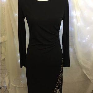 ❤️MK Black Dress 🖤